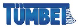 Tumbet Logo