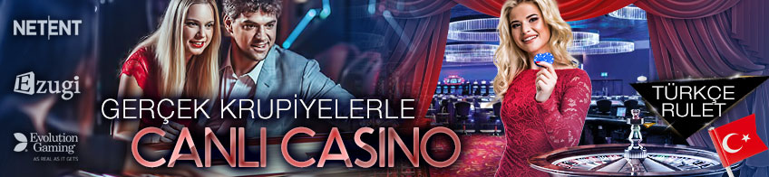 tumbet canli casino